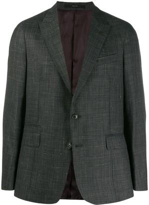 Paul Smith Soho fit jacket
