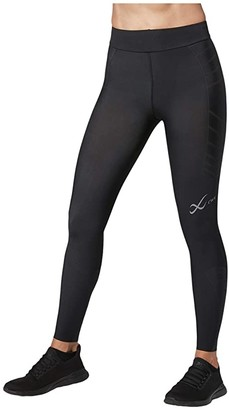 CW-X Speed Model Compression Tights