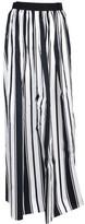 Blugirl Long Skirt