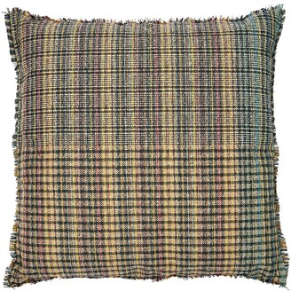 Missoni Yorkshire Pillow