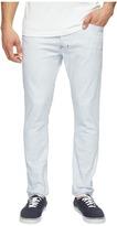 Diesel Tepphar 03V6 Men's Jeans