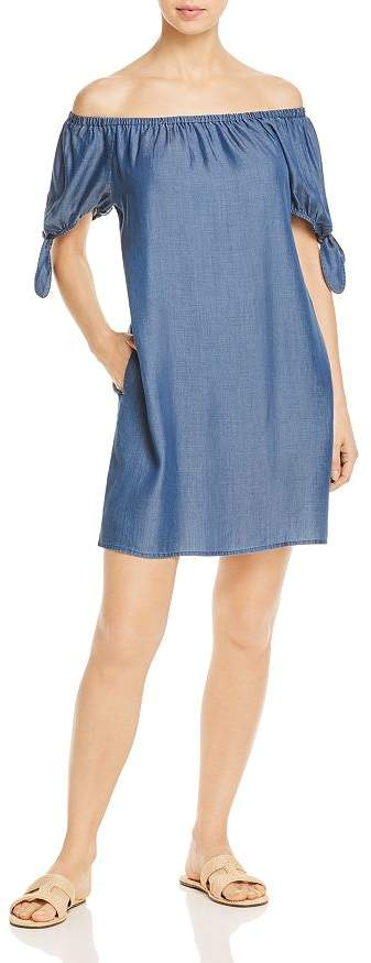 3d1f966884 Tommy Bahama Swimsuit Coverups - ShopStyle