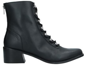 Free People Ankle boots