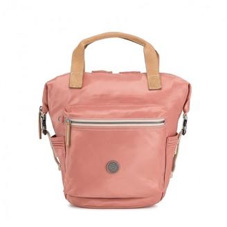 Kipling Women's Pink Bag
