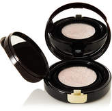 Kevyn Aucoin The Gossamer Loose Powder - Diaphanous