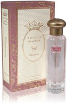Tocca Travel Fragrance Spray