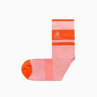 adidas by Stella McCartney Adidas Stella Mccartney Crew Socks Fs6635