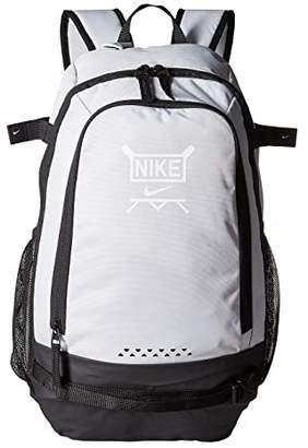 Nike Vapor Clutch Bat Baseball Backpack