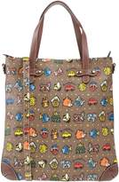 Braccialini Handbags - Item 45361898