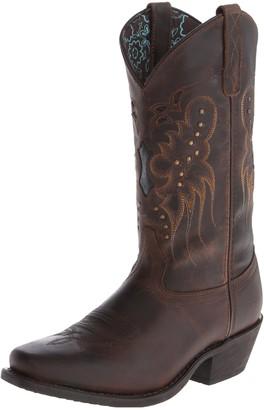 Laredo Women's Cora Western Boot
