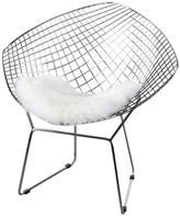 Caprice Accent Chair