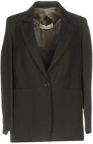 Golden Goose Deluxe Brand Blazers - Item 49262943