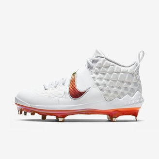 Nike Men's Baseball Cleat Force Zoom Trout 6