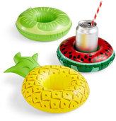 Big Mouth 3-Pk. Fruit Drink Floats