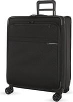Briggs & Riley Medium expandable spinner suitcase 63.5cm
