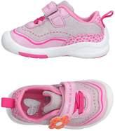 Agatha Ruiz De La Prada Low-tops & sneakers - Item 11217840