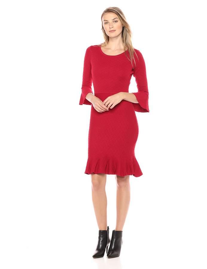 28a6a0304c4 Sandra Darren Clothing For Women - ShopStyle Canada