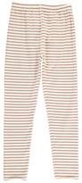 Bonton Sale - Striped Leggings