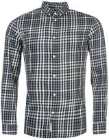 Jack and Jones Originals January Long Sleeve Shirt