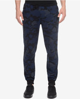 2xist Athleisure Men's Terry Jogger Sweatpants