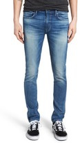 Joe's Jeans Men's Legend Skinny Fit Jeans
