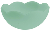Mepra Medium Bowls (Set of 3)