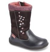 See Kai Run Toddler Girl's 'Hallie' Waterproof Boot