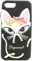 DSQUARED2 I -phone Cover