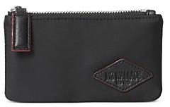MZ Wallace Bleecker Card Wallet