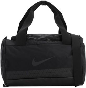 Nike Vapor Jet Drum Mini Duffle Bag