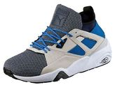 Puma Blaze of Glory Sock Tech Men's Sneakers