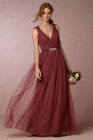 BHLDN Pippa Dress
