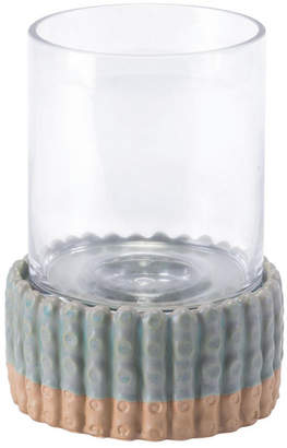 ZUO Pasco Candle Holder