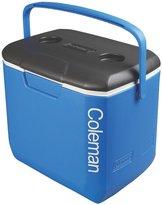 Coleman Excersion 30 Quart Personal Cooler 8130061