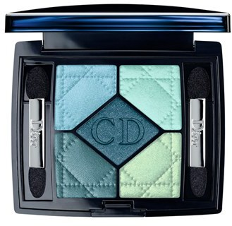 Christian Dior '5 Couleurs - Haute Couture' Eyeshadow Palette