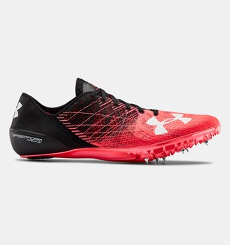 Under Armour UA SpeedForm Sprint 2 Track Spikes