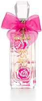 Juicy Couture Viva La Juicy La Fleur 5.0 Oz