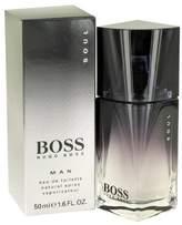HUGO BOSS Boss Soul 1.7 oz Eau De Toilette Spray