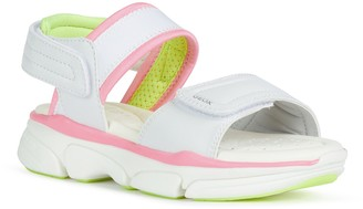 Geox Lunare 2 Sandal
