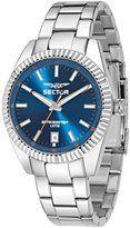Sector R3253476002 C men's quartz wristwatch
