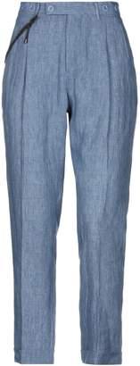 Berwich Casual pants - Item 13390770VQ