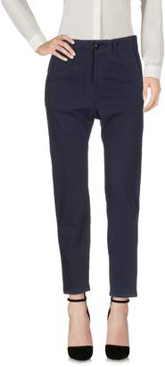 Nlst Casual pants - Item 13165877KQ