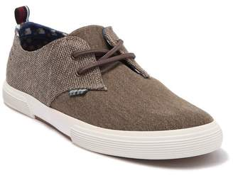 Ben Sherman Bristol Lace-Up Sneaker
