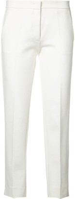 Derek Lam Drake tailored trousers