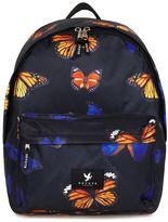 Topman DEVOTE Butterfly Backpack*
