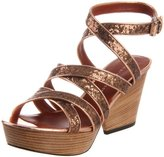 Marc by Marc Jacobs Women's Wedge Sandal