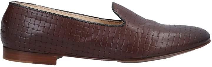Doucal's Loafers - Item 11160584TU