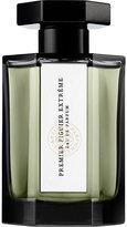 L'Artisan Parfumeur Premier Figuier Extreme eau de parfum 100 ml