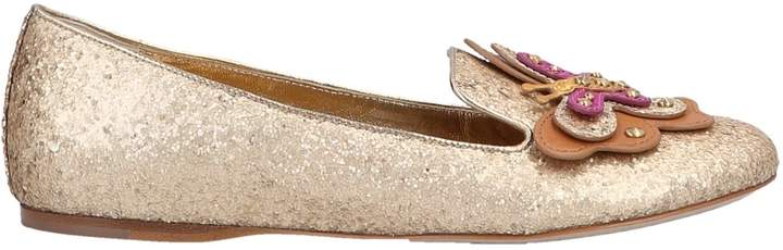 Car Shoe Loafers - Item 11564305IL