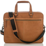 Brahmin Andy Briefcase Kesington